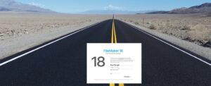 FileMaker 18 Certified Developer Certification